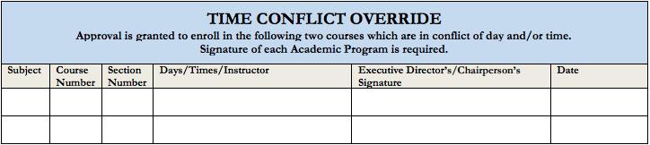 Kean University Academic Calendar.Registration Information Kean University World Class Education