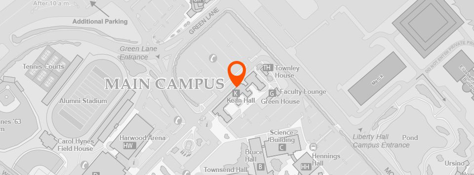 Conference and Event Services | Kean University on stockton university campus map, armstrong university campus map, university of texas at san antonio campus map, caldwell university campus map, central methodist university campus map, cook college campus map, husson college campus map, west texas a&m university campus map, university of the sciences campus map, johnson university campus map, city university of new york campus map, wayne campus map, university of north georgia campus map, keiser university campus map, university of pikeville campus map, eastern new mexico university campus map, cal state fresno campus map, heritage university campus map, university of cincinnati medical campus map, minnesota state university moorhead campus map,