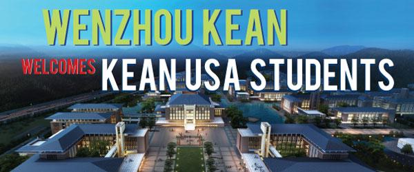 Kean University Academic Calendar.Center For International Studies Kean University
